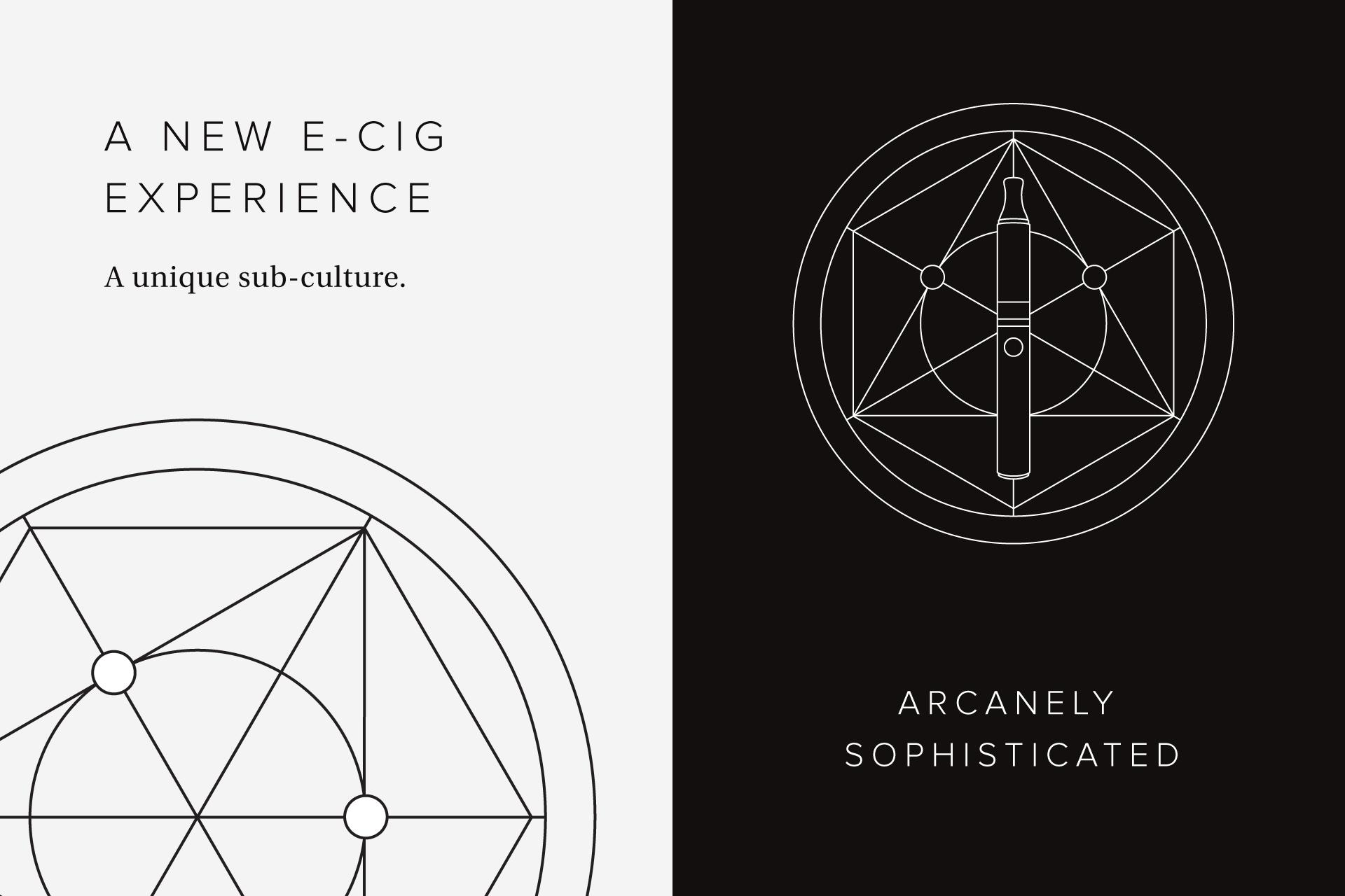 Alchemy-Brand-Moodboard