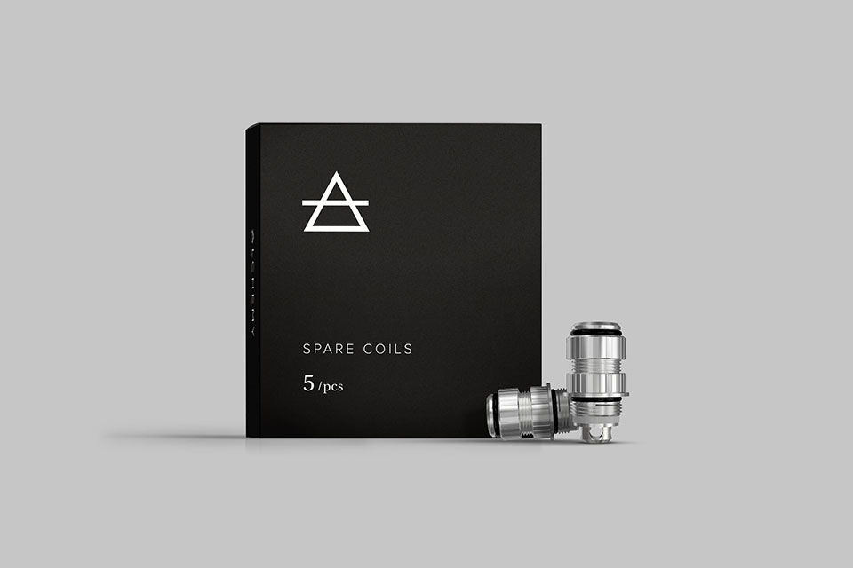 Alchemy-Ecigs-Coil-Box-Design
