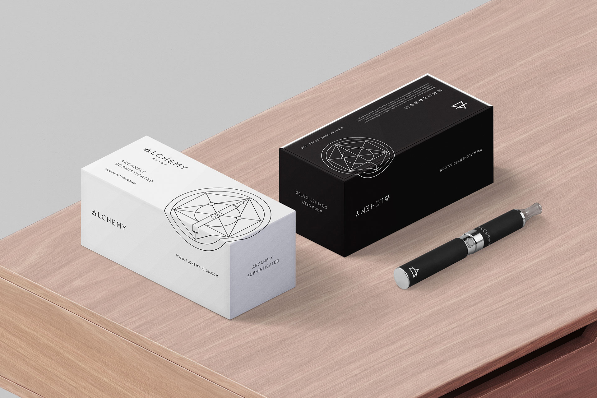 Alchemy-Ecigs-Packaging-Design