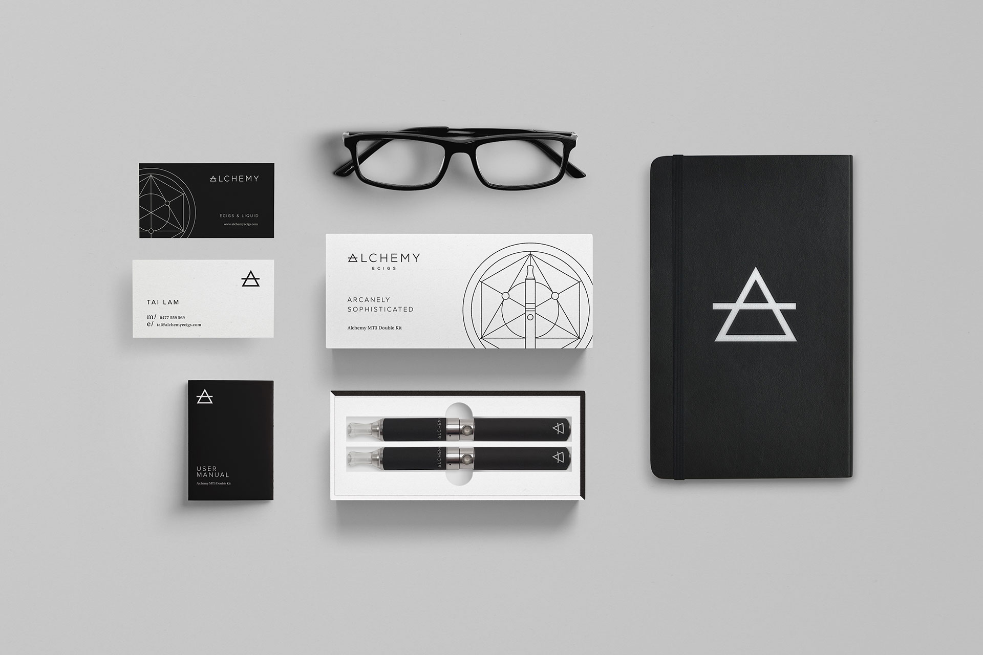 Alchemy-Ecigs-Stationary-Design