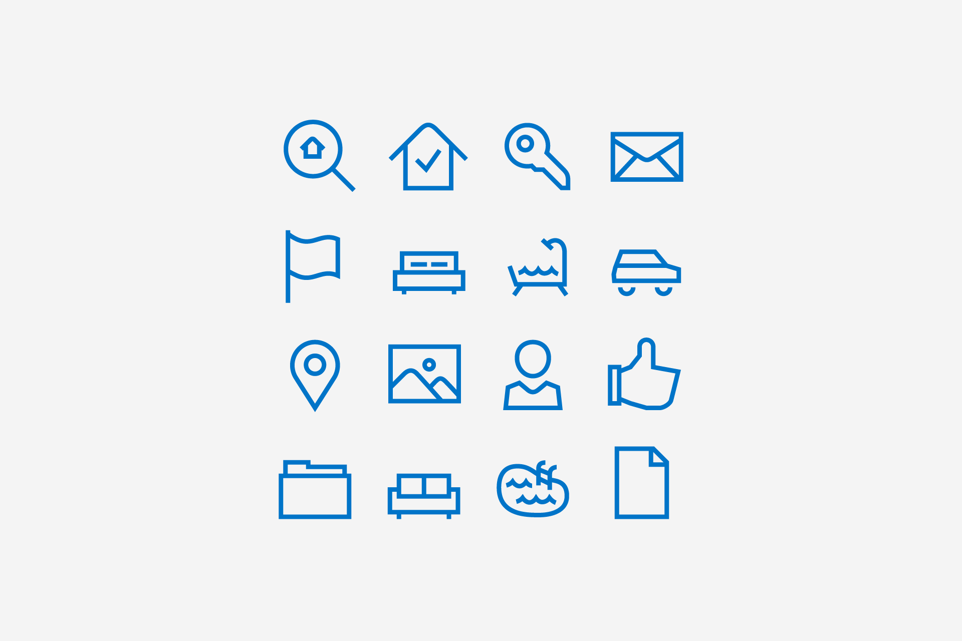 Asset-Plus-Icon-Set