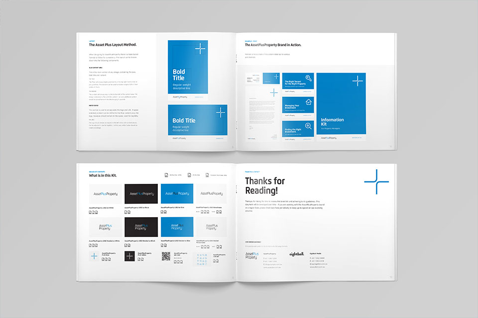 Asset-Plus-Property-Branding-Guide-Detail