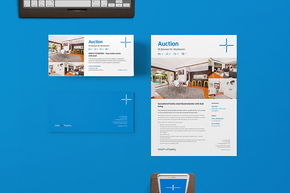 Asset-Plus-Property-Promotional-Design
