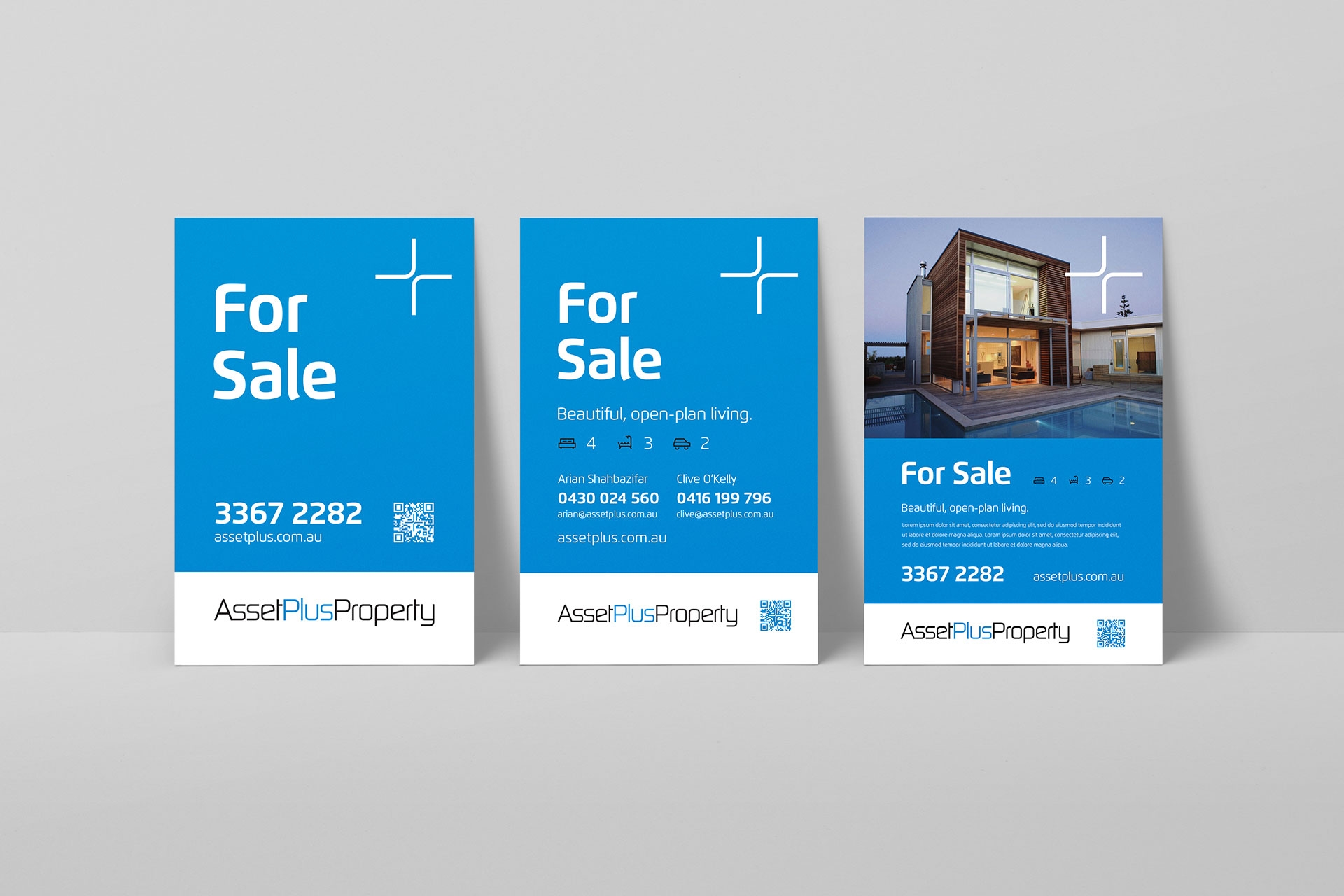 Asset-Plus-Property-Signage