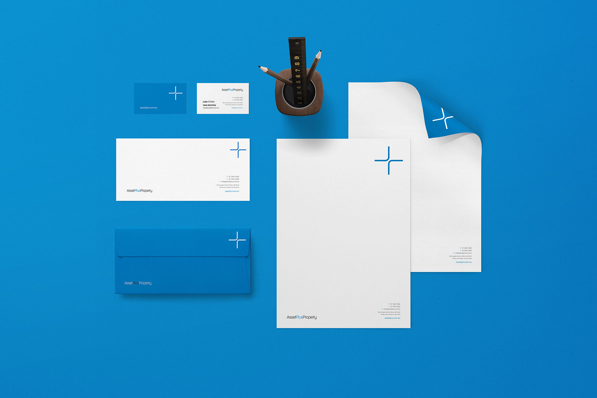 Asset-Plus-Property-Stationary-Design
