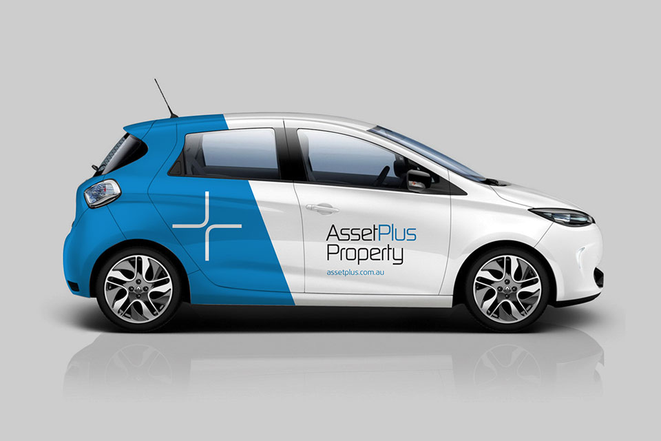Asset-Plus-Property-Vehicle-Design