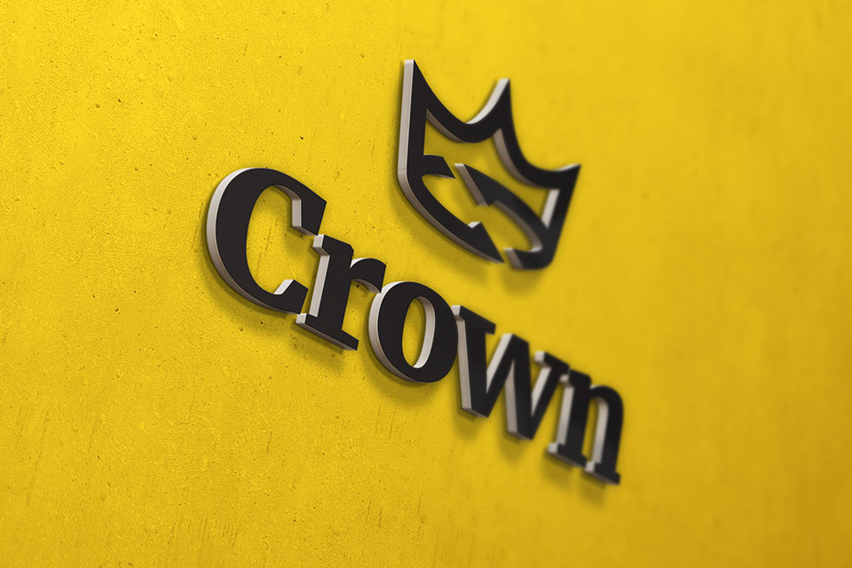 Crown-Currency-Logo-Context