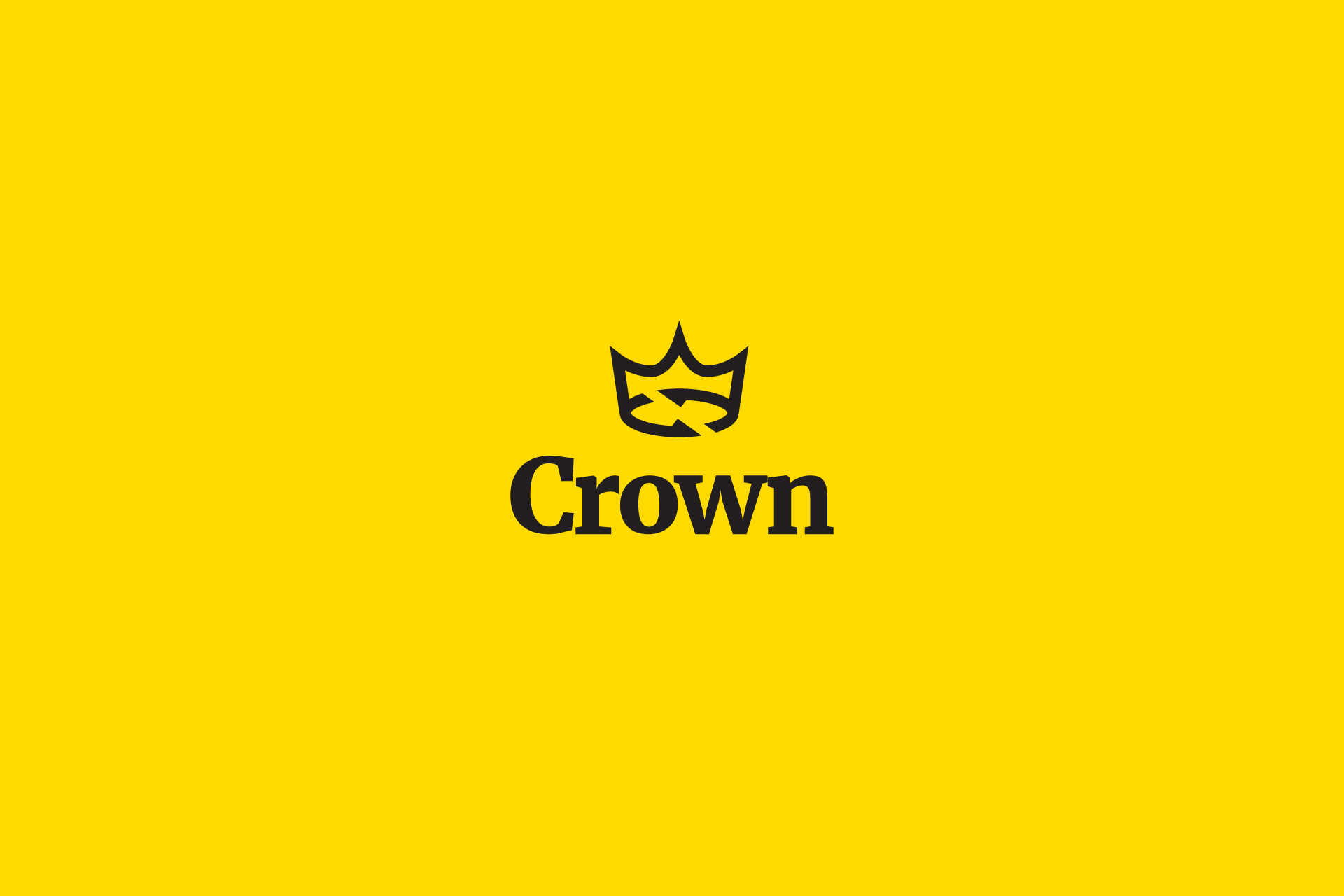 Crown-Currency-Logo