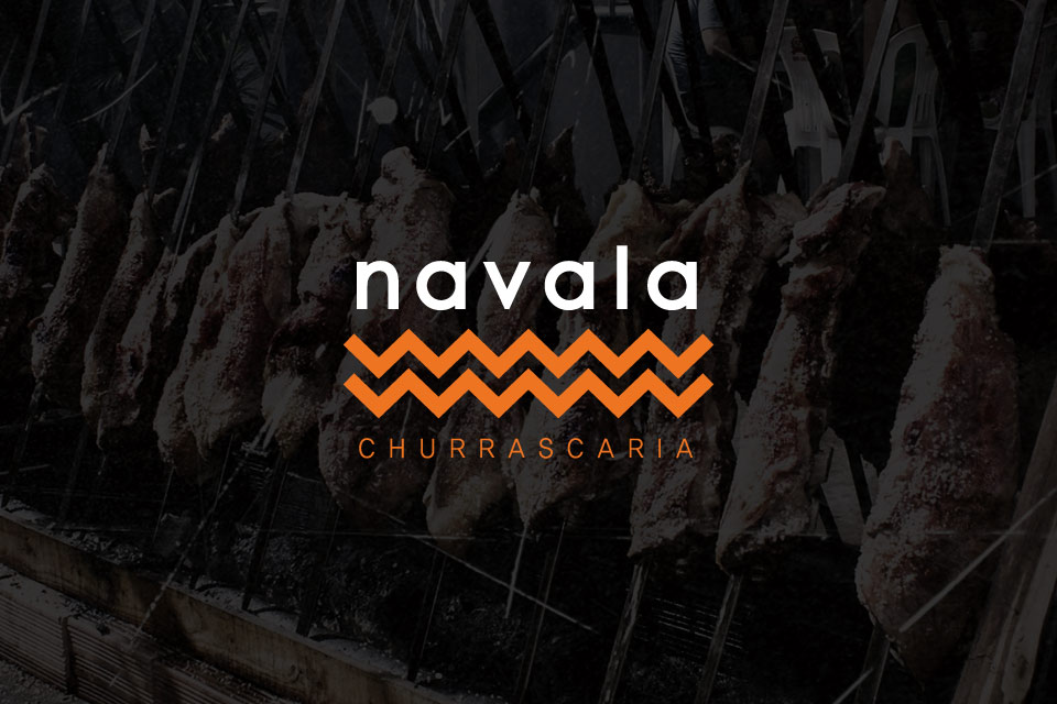 Navala-Cleaned-Up-Logo