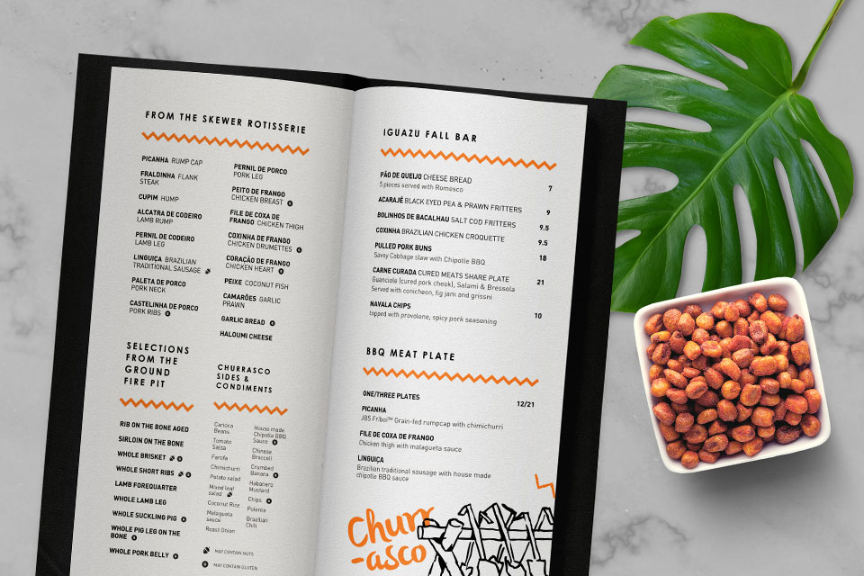 Navala-Menu-Design-Detail