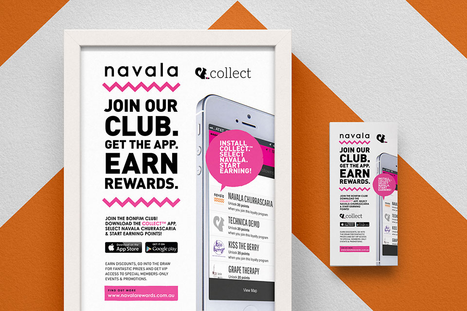 Navala-Promotion-Design