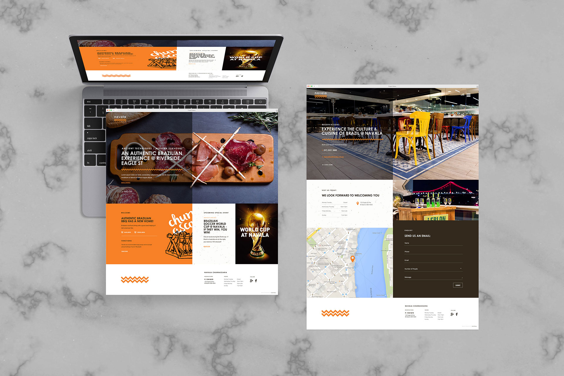Navala-Website-Design-Page-Layout