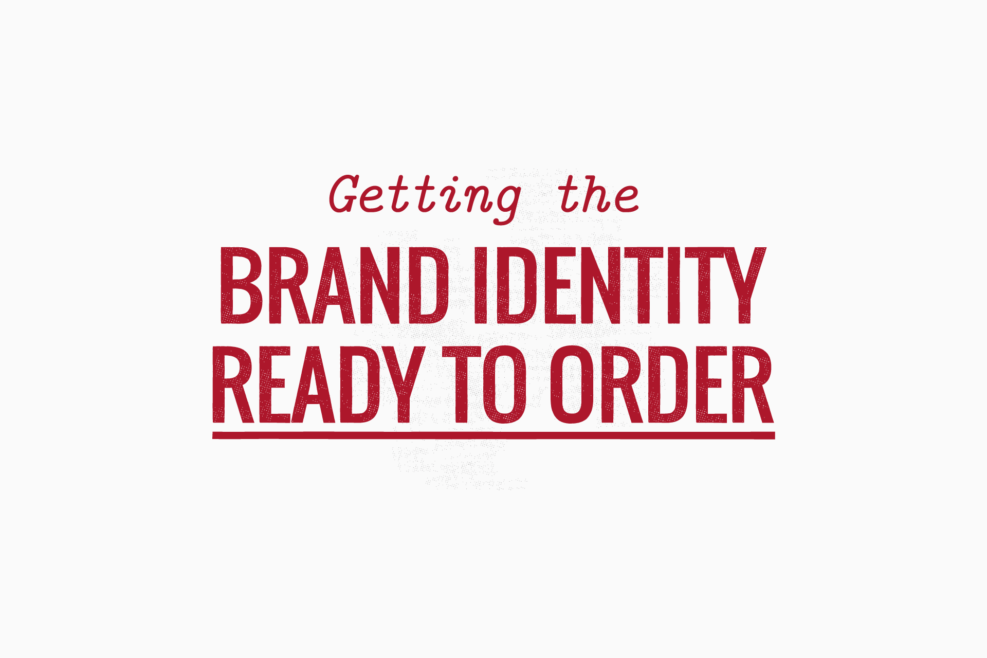 Ribs-n-Rumps-Brand-Update-Intro