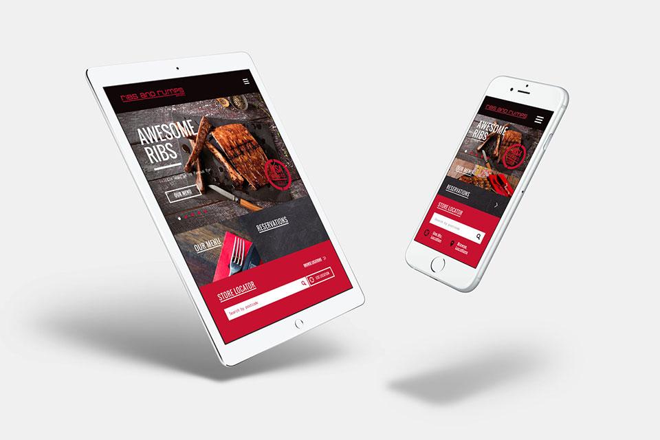 Ribs-n-Rumps-Website-Device-Mockups