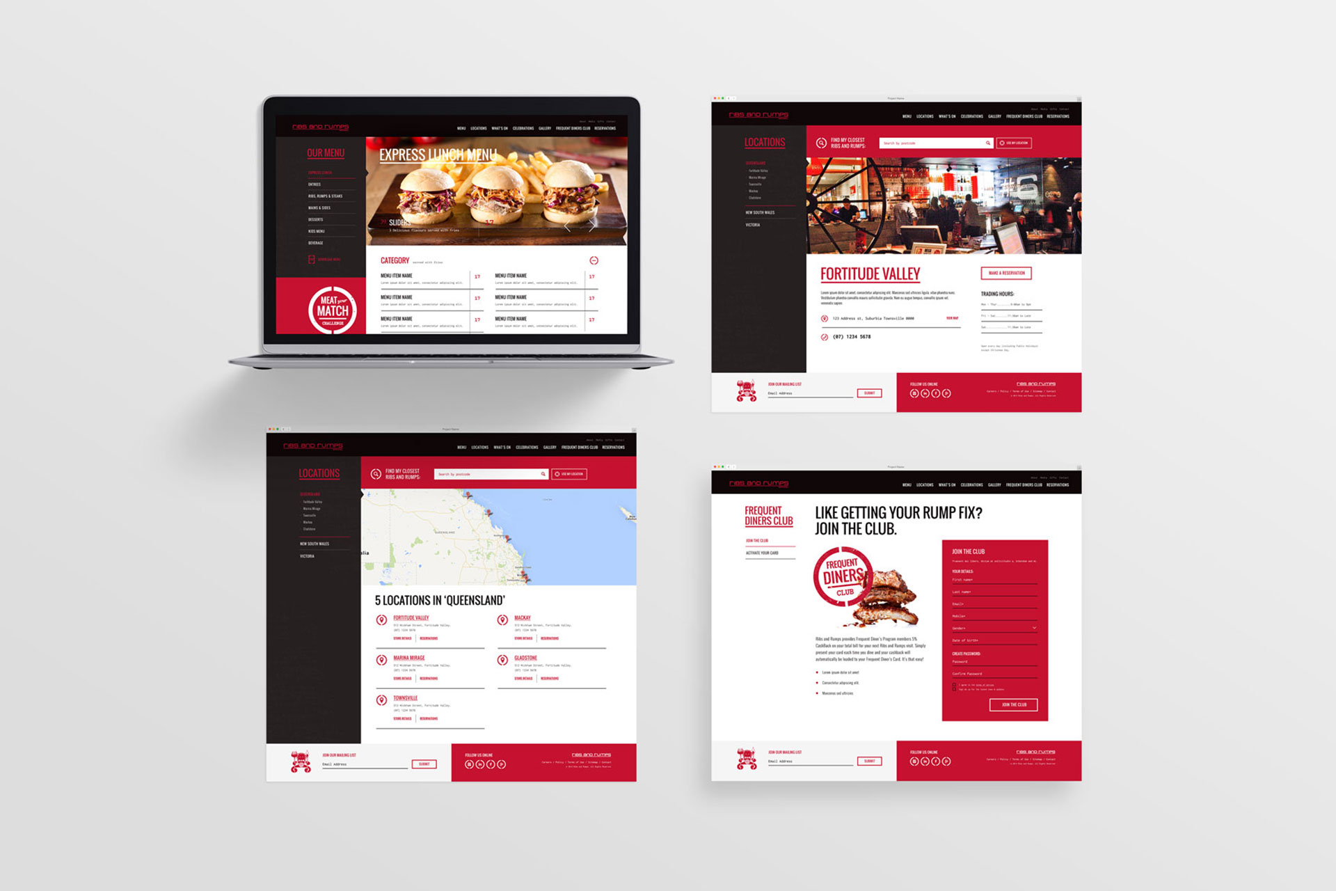 Ribs-n-Rumps-Website-Page-Design