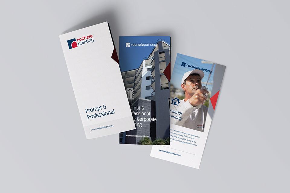 Rochele-Painting-Folder-Cover-Slip-designs
