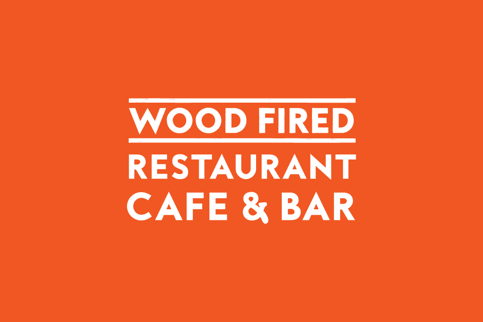 Woodfired-Slogan-Lockup